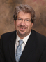Shoreline Estate Planning Attorney Kevin R. Scudder