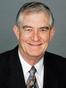 Los Angeles Medical Malpractice Attorney John Bruce Loomis
