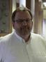 Medina Wills and Living Wills Lawyer Michael Paul Scruggs