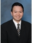 Long Beach Employment / Labor Attorney Marcus Steven Loo