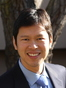 Sunnyvale Foreclosure Attorney James Bernard Loo