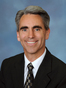 Rancho Bernardo Construction / Development Lawyer H. Troy Romero