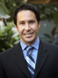 Santa Barbara County Litigation Lawyer Travis Conrad Logue