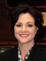Beaumont Personal Injury Lawyer Aaryn Kemp Giblin