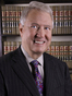 Tarrant County Family Law Attorney Grey Pierson