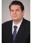 Beverly Hills Financial Markets and Services Attorney Allen Patrick Lohse
