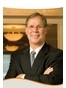 Dallas Corporate / Incorporation Lawyer Wilson Gregory Jones