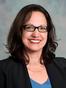 Portola Valley Lawsuit / Dispute Attorney Lisa Rauch