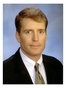 Washington Project Finance Lawyer James Alan Flaggert