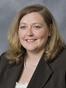 Fort Worth Personal Injury Lawyer Jennifer Henry