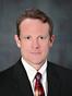 Bellingham Construction Lawyer Richard Allen Davis III