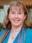 Portland Tax Lawyer Julia A Dewitt