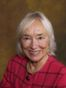 Santa Cruz County Estate Planning Attorney Lucille Ann Desjardins
