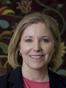Naval Air Station Jrb Child Custody Lawyer Nancy Marie Perry