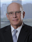 Santa Monica Probate Attorney Stephen Martin Lowe