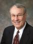 Austin Family Law Attorney Wayne Henry Prescott