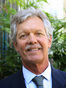 Santa Barbara Divorce / Separation Lawyer Gregory Russell Lowe