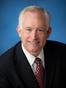 Clark County Tax Lawyer Bryan A. Lowe