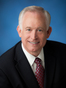Clark County Elder Law Attorney Bryan A. Lowe