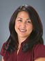 San Francisco Partnership Attorney Cara Kimiko Lowe