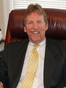 Rollingwood Immigration Attorney Douglas J. Powell