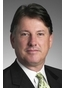 Harris County Securities Offerings Lawyer Charles D. Powell