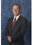 Las Cruces Business Attorney Victor F. Poulos