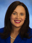 Mercer Island Admiralty / Maritime Attorney Katie Belinda Smith Matison