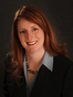 Sacramento Real Estate Lawyer Kristina Michelle Reed