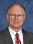 Fresno Real Estate Attorney Dale Edward Bacigalupi