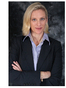 Monterey Construction / Development Lawyer Christine Balbo Reed
