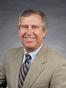 San Diego Probate Attorney Alexander Daniel Bacalski Jr