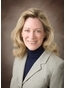 Mclennan County Estate Planning Attorney Laura Raymond Swann