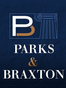 Miami Shores  Lawyer Michael Braxton