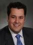 Milwaukie Landlord / Tenant Lawyer Leo B. Frank