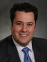 Portland Landlord / Tenant Lawyer Leo B. Frank