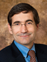 Washington Public Finance Lawyer Jeffrey Callahan Nave
