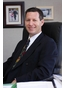 Long Beach Mediation Attorney Terrence Bryant Krieger