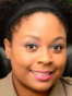 Orlando Divorce / Separation Lawyer Yashica Nekeya McArthur