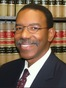 Texas Nursing Home Abuse Lawyer Sarnie A. Randle Jr.