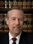 Santa Clarita Family Law Attorney James Patrick Reape