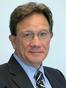 Santa Monica Antitrust / Trade Attorney Mark David Kremer