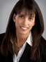San Marino Estate Planning Attorney Jacqueline Maria Real-Salas