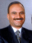 Laredo Car / Auto Accident Lawyer Ronald Anthony Ramos