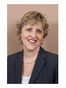 National City Family Law Attorney Elizabeth Anne Kreitzer