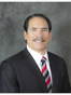 Mcallen Personal Injury Lawyer Edmundo O. Ramirez