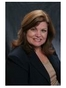 Newport Beach Real Estate Attorney Rhonda Karen Kreger