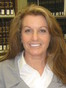 Kirkland Litigation Lawyer Linda Marie Destephano