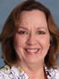 Tyler Oil / Gas Attorney Deborah Johnson Race