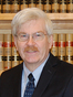 Kent Guardianship Law Attorney Robert Peter Mcdonald